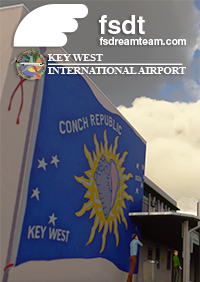 FSDREAMTEAM - KEY WEST FOR MSFS