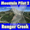 TABURET - MOUNTAIN PILOT 2 - RANGER CREEK WASHINGTON