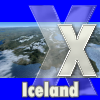AEROSOFT - ICELAND X (DOWNLOAD)