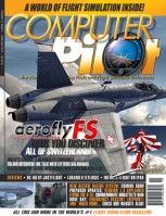 COMPUTER PILOT PDF - VOL 16 ISS 2 - JUNE/JULY 12