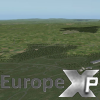 AWG SIMULATIONS - TERRAIN EUROPE XP
