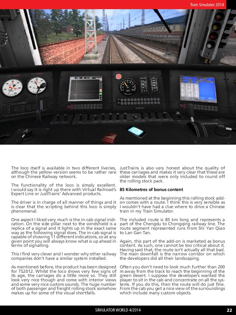 SIMULATOR WORLD 04-2014 ENGLISH (PDF) (FREE)