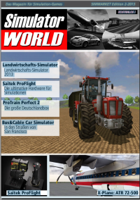 SIMULATOR WORLD 2-2013 DEUTSCH (PDF) (FREE)