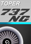 TOPER CALCULATOR TOOL - B737 NEXT GENERATION (TAKEOFF PERFORMANCE CALCULATOR)