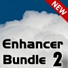 CIELOSIM - ENHANCER BUNDLE 2