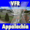 PACIFIC ISLANDS SIMULATION - VFR APPALACHIA