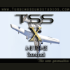 TURBINE SOUND STUDIOS - A.10 TF-34 SOUNDPACK FSX