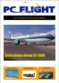 PC FLIGHT ISSUE JUNE 2018 - FREE