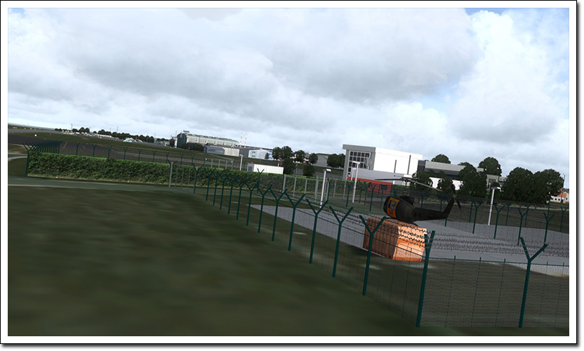 AEROSOFT - GERMAN REGIONAL AIRPORTS (DOWNLOAD)