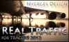 NYERGES DESIGN - REAL TRAFFIC TRACON! 2012 EDITION