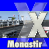 AEROSOFT - MONASTIR X (DOWNLOAD)
