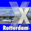 AEROSOFT - ROTTERDAM X (DOWNLOAD)