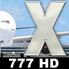 FWS - 777-HD FOR MYTRAFFICX