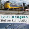 SIGNALSOFT RAIL CONSULTANCY LTD. - SIGNALSOFT - POST T HENGELO
