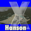 FARMFLYINGUK - HANSON