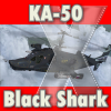 VIRTAVIA - KA-50 BLACK SHARK