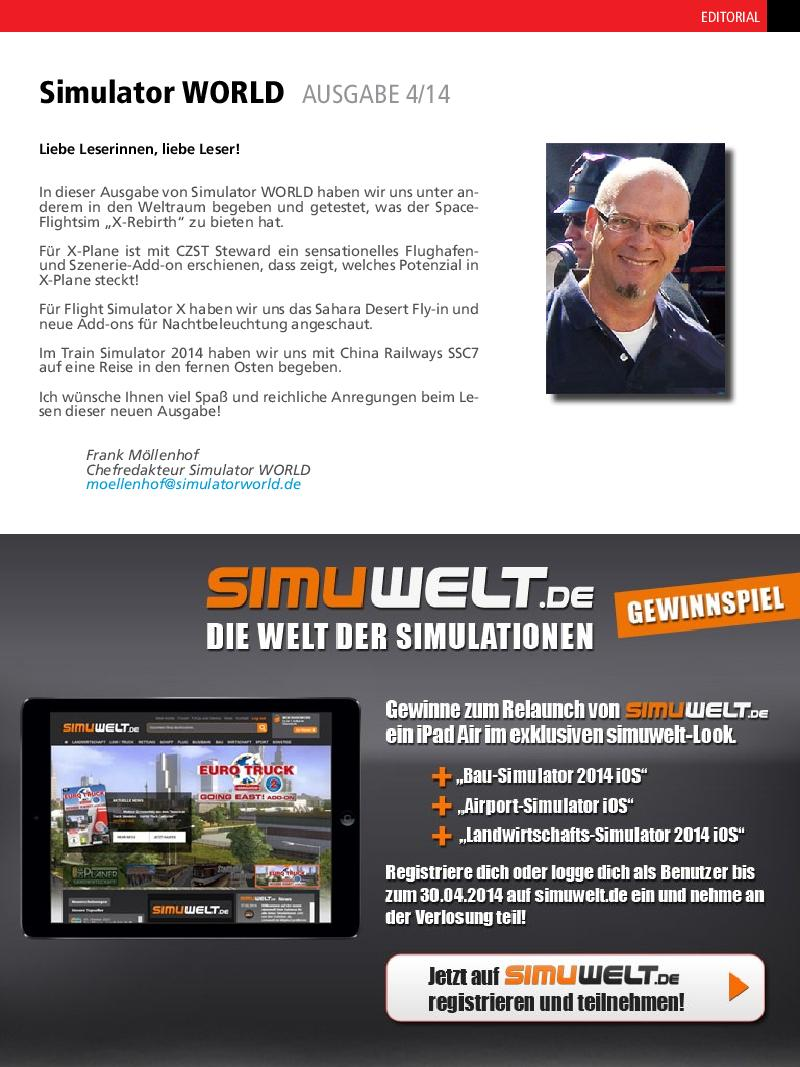 SIMULATOR WORLD 04-2014 DEUTSCH (PDF) (FREE)