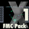 FRIENDLY PANELS - FMC PACK 1 V1.5