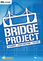 BRIDGE PROJECT (DOWNLOAD)