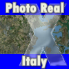 SIMPLE FSX MISSIONS - PHOTO REAL ITALY