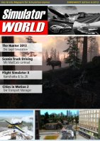 SIMULATOR WORLD 6-2013 DEUTSCH (PDF) (FREE)