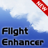 CIELOSIM - FLIGHT ENHANCER