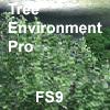 PREALSOFT - TREE ENVIRONMENT PRO