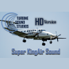 SUPER KINGAIR SOUNDPACK FS2004