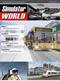 SIMULATOR WORLD 12-2013 DEUTSCH (PDF) (FREE)
