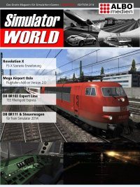 SIMULATOR WORLD 02-2014 DEUTSCH (PDF) (FREE)