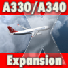 CLS - A330/A340 EXPANSION
