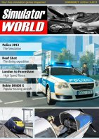 SIMULATOR WORLD 5-2013 ENGLISH (PDF) (FREE)