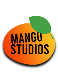 MANGO STUDIOS - FFA350 SOUND ENHANCEMENT PACK X-PLANE 11