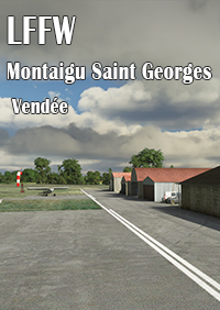 TBLFSCENERY - LFFW SAINT GEORGES DE MONTAIGU MSFS