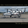 TURBINE SOUND STUDIOS - KINGAIR SERIES  SOUNDPACK