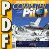 COMPUTER PILOT PDF - VOL 13  ISS 6 - OCT/NOV 09