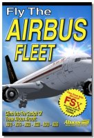 ABACUS - FLY THE AIRBUS FLEET