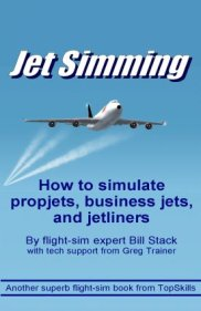 TOPSKILLS - JET SIMMING PDF VERSION