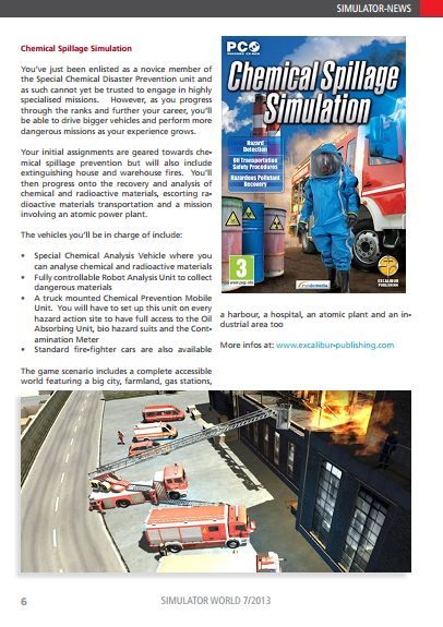 SIMULATOR WORLD 7-2013 ENGLISH (PDF) (FREE)