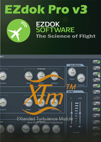 FLIGHT 1 - EZDOK CAMERA PROFESSION VERSION 3 FSX P3D