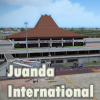 BDOAVIATION - JUANDA INTERNATIONAL AIRPORT FS2004