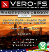 VERO - WASHINGTON-OREGON PHOTOREAL - SILVER PART 1