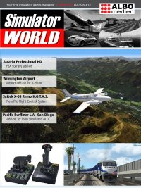 SIMULATOR WORLD 03-2014 ENGLISH (PDF) (FREE)