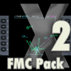 FRIENDLY PANELS - FMC PACK 2