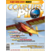 COMPUTER PILOT PDF - VOL 12  ISS 8 - AUGUST 08