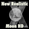 AR MODS - NEW REALISTIC MOON HD