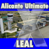 EIRESIM - ALICANTE ULTIMATE LEAL
