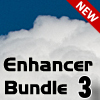 CIELOSIM - ENHANCER BUNDLE 3