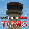 ORIENTALSIM EVOLUTION - TUNIS CARTHAGE X