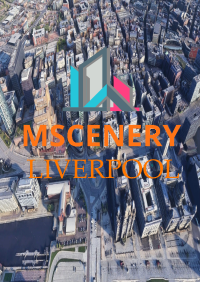 MSCENERY - LIVERPOOL CITY MSFS